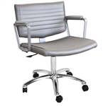 Collins Aluma Task Chair - COL-740