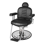 Collins CHARGER Barber Chair - COL-8060