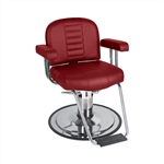 Collins CHARGER Men's Styling Chair
