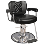 Collins METRO Men's Styling Chair