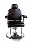 Collins Sprint Barber Chair - COL-8080