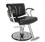 Collins CHELSEA BA Styling Chair COL-8101