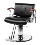 Collins Chelsea BA All-Purpose Chair COL-8111