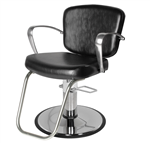 Collins MILANO Styling Chair COL-8300