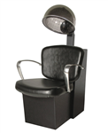 Collins Milano Dryer Chair - COL-8320D
