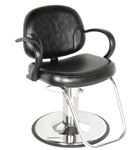 Collins CORIVAS Styling Chair COL-8600