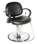 Collins Corivas All-Purpose Chair COL-8111