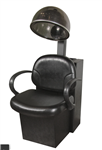 Collins Corivas Dryer Chair - COL-8620D