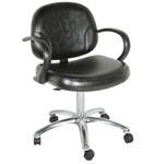 Collins Corivas Task Chair - COL-8640