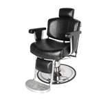 Collins Continental Sync Barber Chair - COL-9015