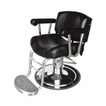 Collins CONTINENTAL All-Purpose Chair