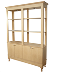 Collins Bradford Double Retail Display - COL-909-60