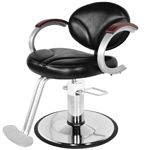 Collins SILHOUETTE Styling Chair COL-9100
