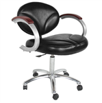 Collins Silhouette Task Chair - COL-9140