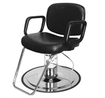 Collins MAXI STYLING CHAIR COL-9400