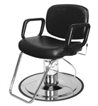 Collins Maxi All-Purpose Chair - COL-9110
