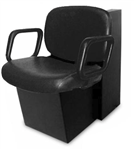 Collins Maxi Dryer Chair - COL-9420D