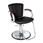 Collins Vanelle SA Styling Chair