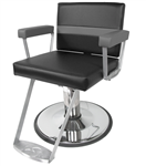Collins TARESS Styling Chair COL-9800