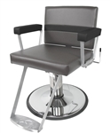 Collins TARESS All-Purpose Chair - COL-9110