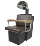 Collins Taress Dryer Chair - COL-9820D
