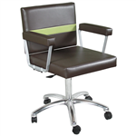 Collins Taress Task Chair - COL-9840