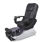 Continuum Le Reve Pedicure Spa Chair