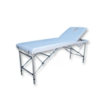 Portable Massage Bed, Salon Massage Bed, Spa Massage Bed