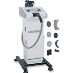 Cellulite Reduction Machine w/ attachments