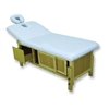 spa Massage Bed, salon Massage Bed, Massage Bed