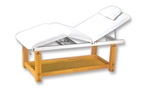Massage bed, spa massage bed, salon massage bed