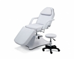 Premium Hydraulic Facial Chair With Stool, hydraulic facial chair with stool, hydraulic facial chair