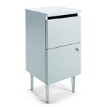 Cabinet 73 Styling Cabinet by Gamma & Bross Spa