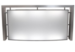 Collins Studio J Reception Desk