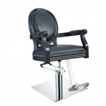 Dir Venture Styling Chair   Dir-1158