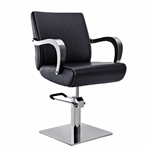Dir Meteor Styling Chair   DIR-1198