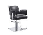 DIIR Via Styling Chair   DIIR-1255