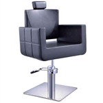 Dir Tetris All purpose Reclining Chair   Dir-1294