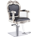 Dir Geirgia Styling Chair   DIR-1666
