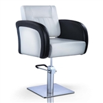 Dir Anodic Styling Chair   Dir-1837