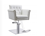 Dir Lion Styling Chair   DIR-1852