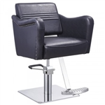 Dir Captain Styling Chair   DIR-1853