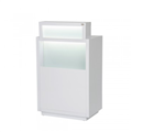 DIR LED Lighting Reception Desk   DIIR-4406