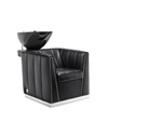 DIIR Ian Massage Backwash Unit  -  DIIR-7816