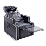 Dir Adriano Full Body Massage Backwash Unit  Dir-7888