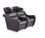 DIIR Mona Backwash Unit with Double Seat -  DIIR-7899