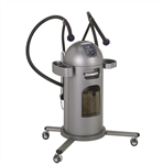 Paragon DL-01 Hair Steamer
