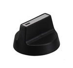 Paragon DL-05 Hoodie Hair Dryer Timer Knob