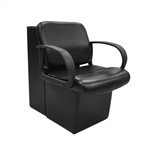 Hamilton Hair Dryer Chair