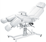Equipro, Equipro Facial Bed 20101, Equipro facial bed, Equipro massage bed, Equipro facial chair, Equipro massage chair, Equipro spa, Equipro salon